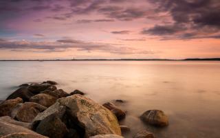 Strande Kiel